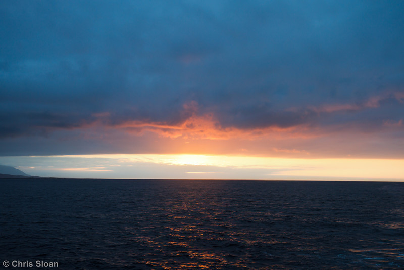 Sunset over Isabela, Galapagos, Ecuador (11-24-2011) - 754.jpg