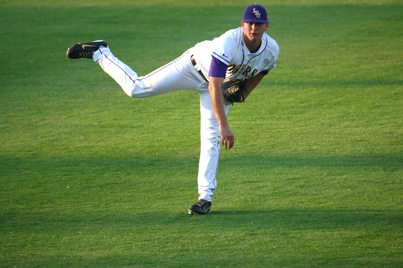 \\hcadmin\d$\Faculty\Home\slyons\HC Photo Folders\Alumni Athletes-Baseball_LSU\6W2Y4234.JPG