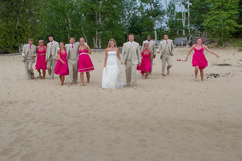 Tim and Sallie Wedding-2246.jpg