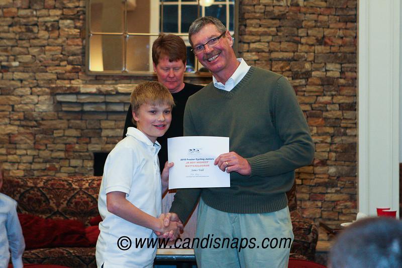Frazier Awards 2011-1433