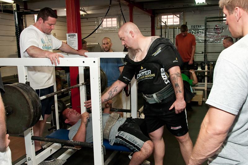 TPS Training Day 5-29-2010_ERF6507.jpg