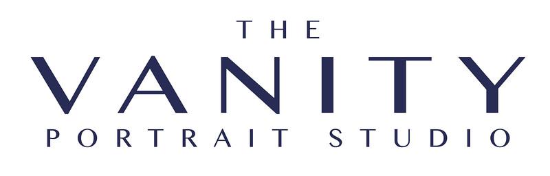 The Vanity Portrait Stuio Logo.jpg