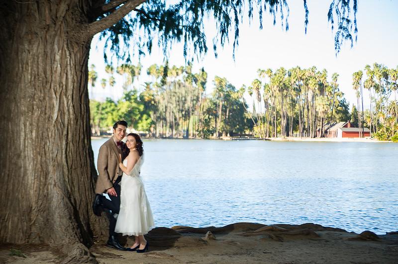 Rivera Wedding-185.jpg