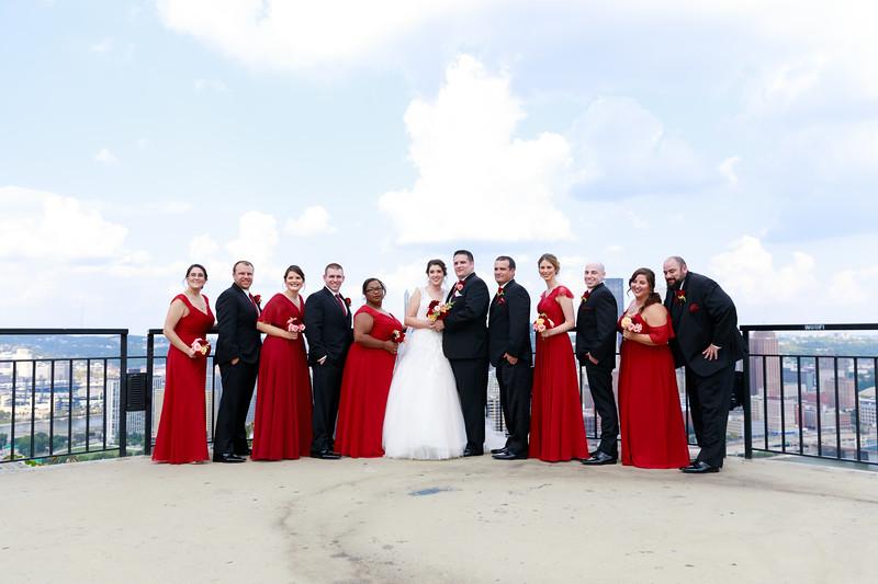 0902-Trybus-Wedding.jpg