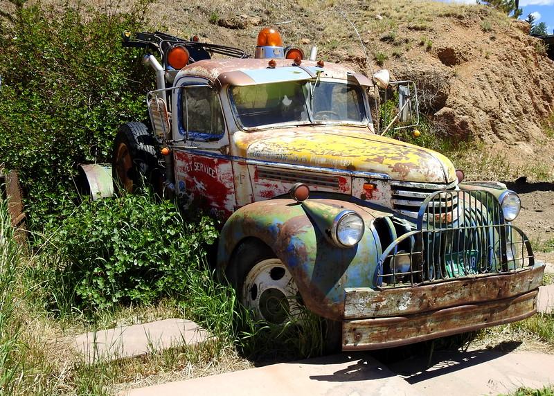 vehicles (109).JPG
