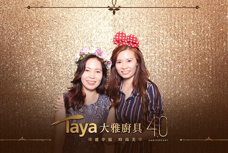 7.6_Taya11.jpg