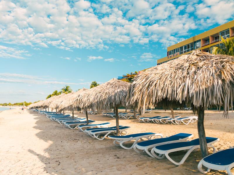 trinidad cuba playa ancon_.jpg