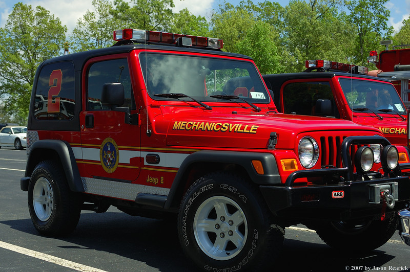 Parade and Firemen Games 067.jpg