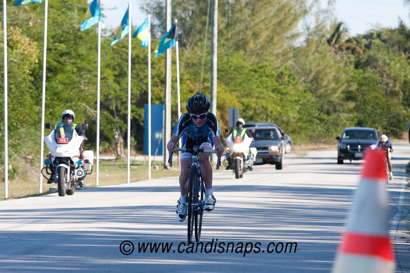 d- Road Race-7498