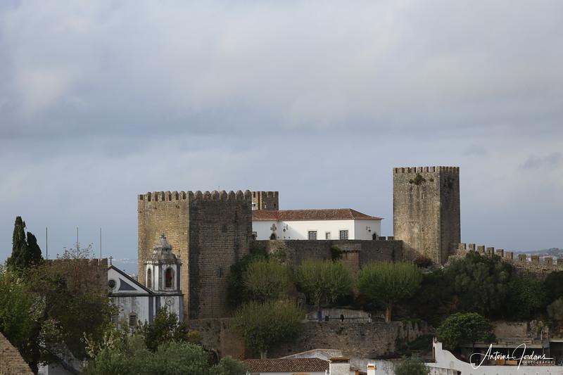 2012 Vacation Portugal217.jpg