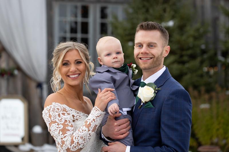 Blake Wedding Family-39.jpg