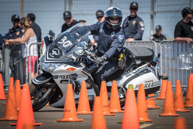 Rider 30-48.jpg
