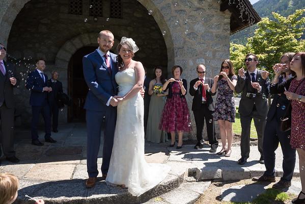 20150529 - Mary and James Wedding