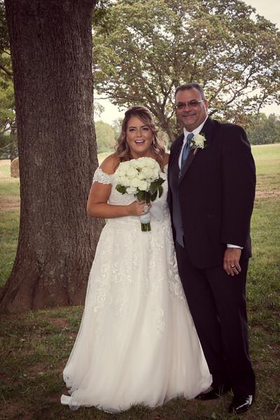 Carson Wedding-91.jpg