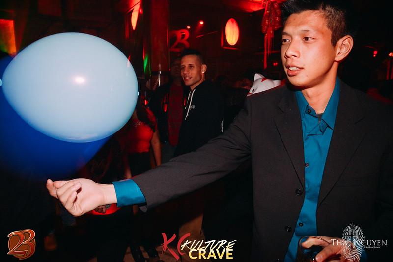 Kulture Crave 2.20.15-46.jpg