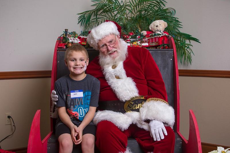 Santa-34.jpg