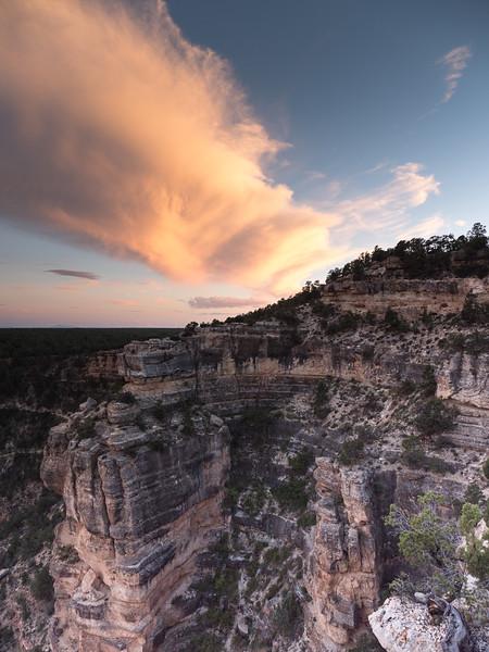 Grand Canyon-31.jpg
