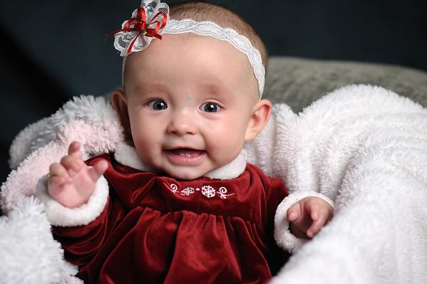 Angelica, 12/15/2011