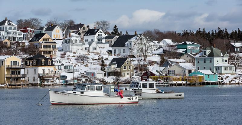 Maine-4548.jpg