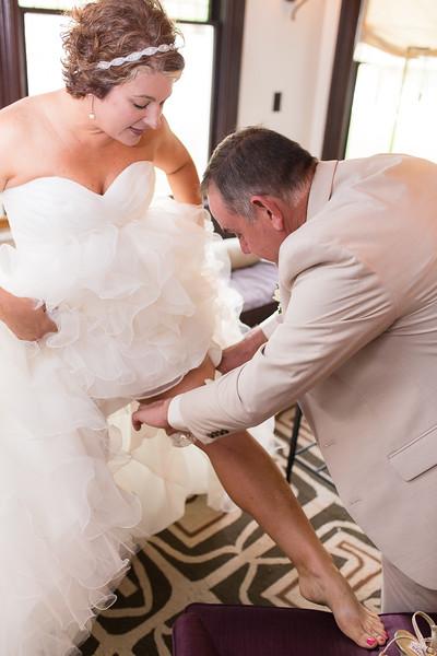 unmutable-wedding-vanessastan-0113.jpg