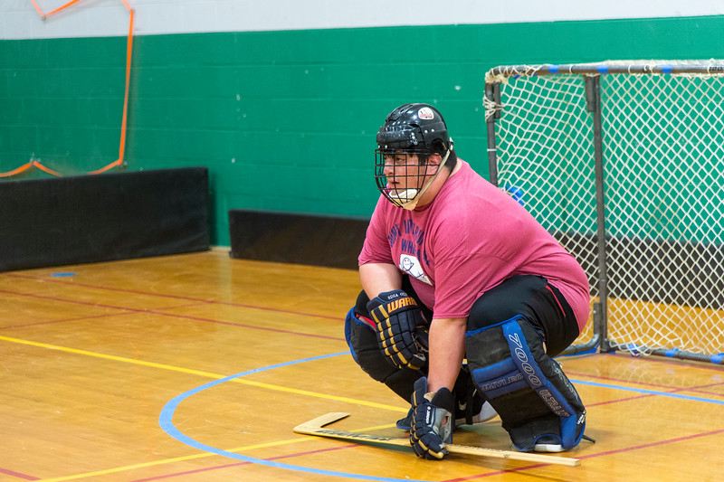4. FLOOR HOCKEY-120.jpg