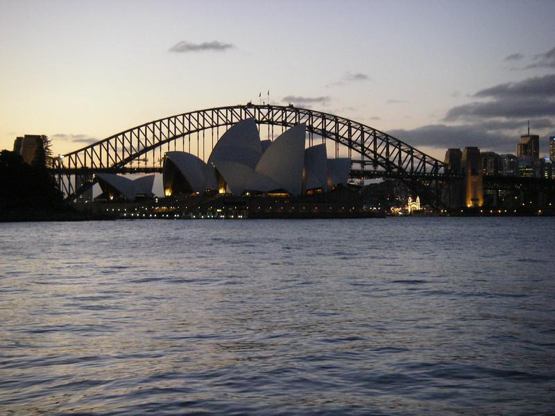 Sydney 216.JPG