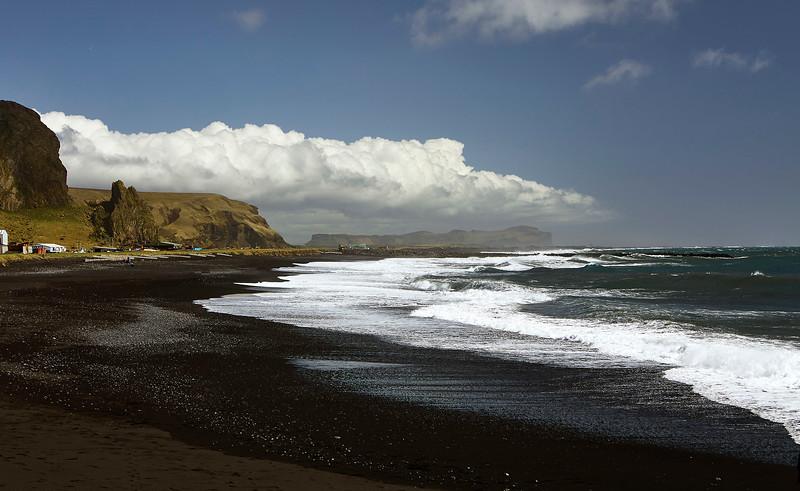 Iceland_39A8652_1.jpg