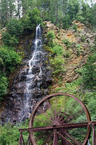 Waterfall & Wheel 2.jpg