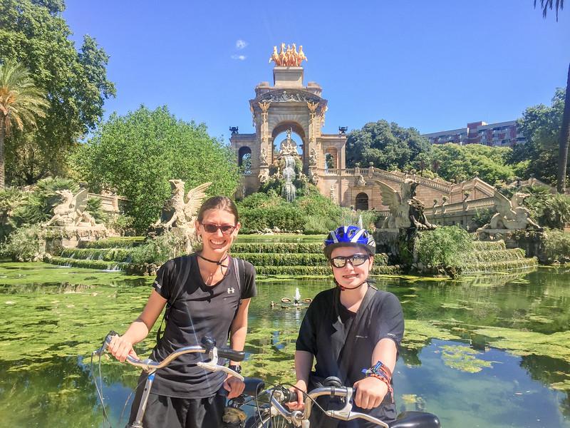 Barcelona-Camino-9.jpg