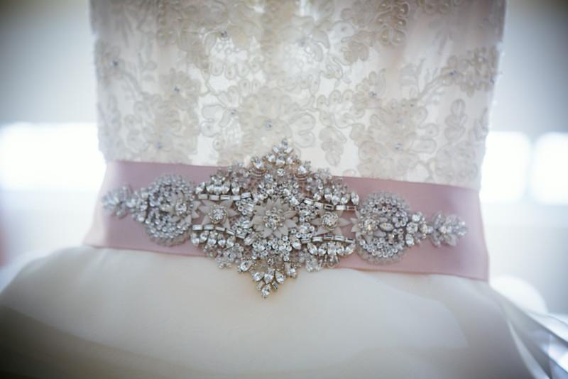 Westin Collonade Wedding Coral Gables -Fernando and Lesley-137.jpg