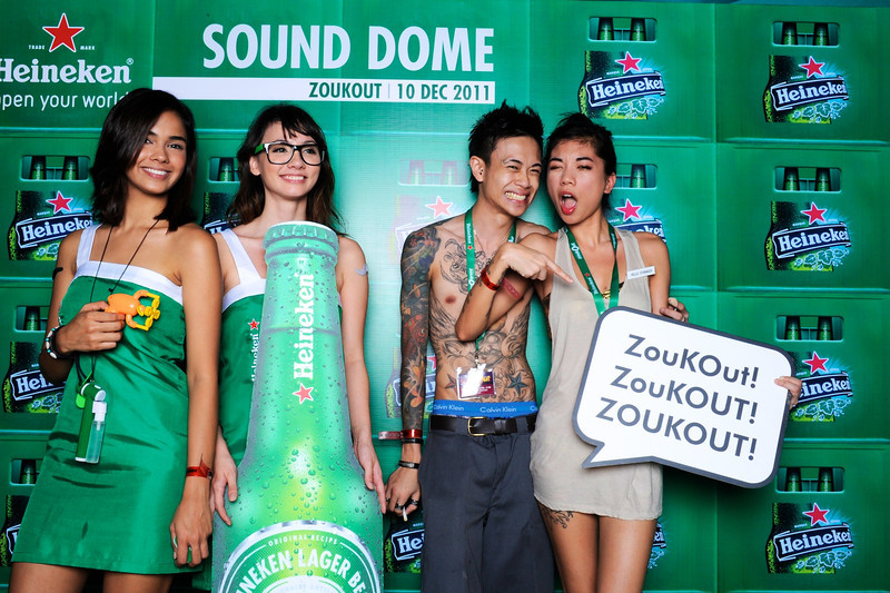 SoundDome 307.jpg