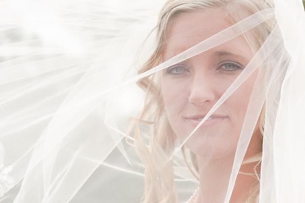 Cosier-Velder Wedding