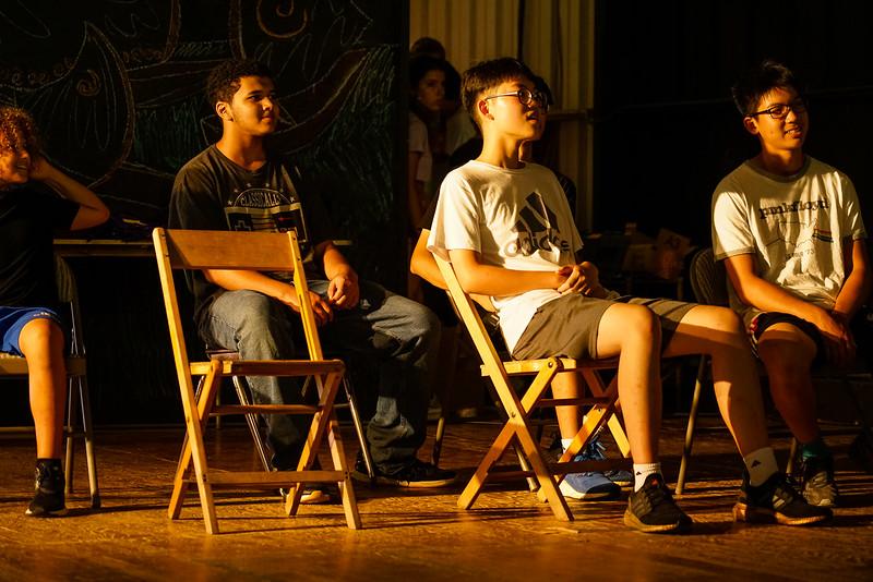SigmaCamp-sam photo-03398.jpg