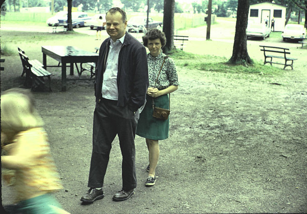 19670601_wallace_and_janene