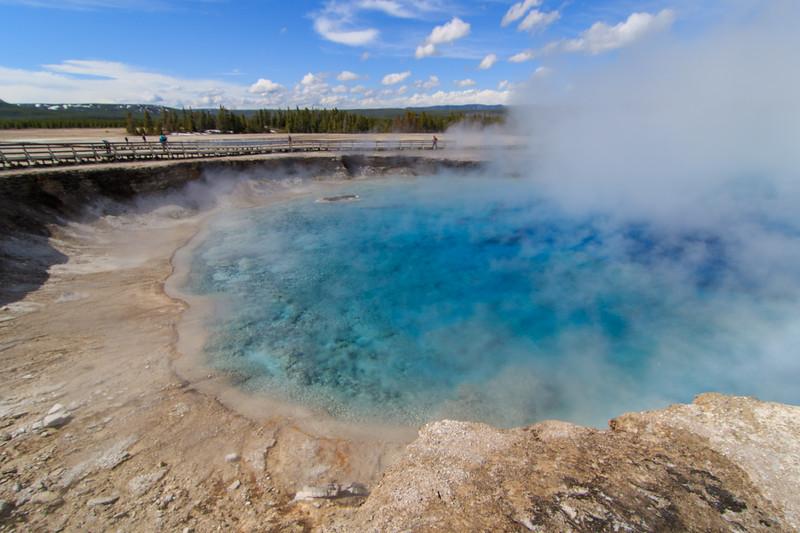 Yellowstone-2499.jpg