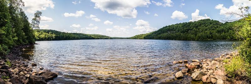 2015-07-26 Lac Boisseau-0007.jpg