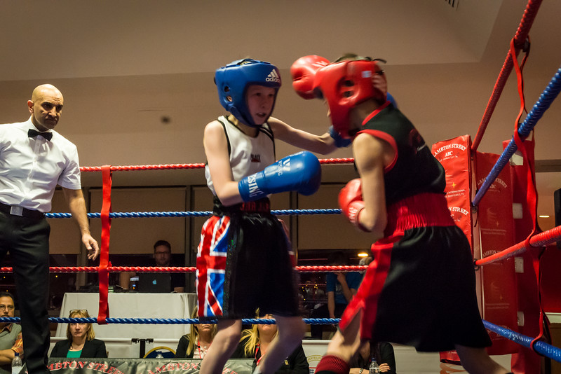 -Boxing Event March 5 2016Boxing Event March 5 2016-11260126.jpg