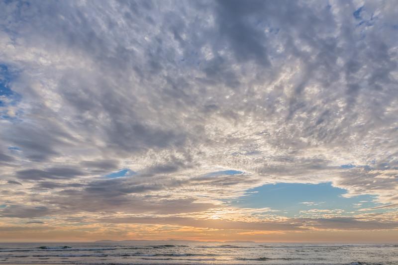 Sunset Sky 00188.jpg