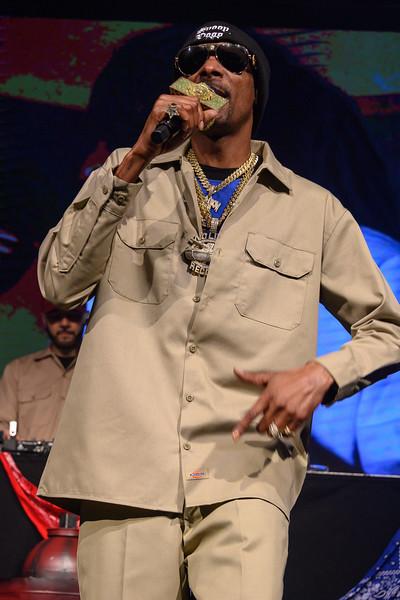 Snoop Dogg 020.jpg