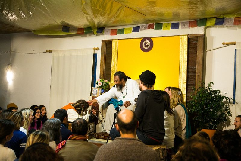 20141228 Sunday Satsang266.jpg