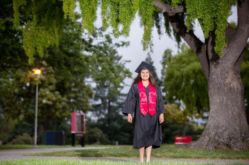 Erika Graduation-21.jpg