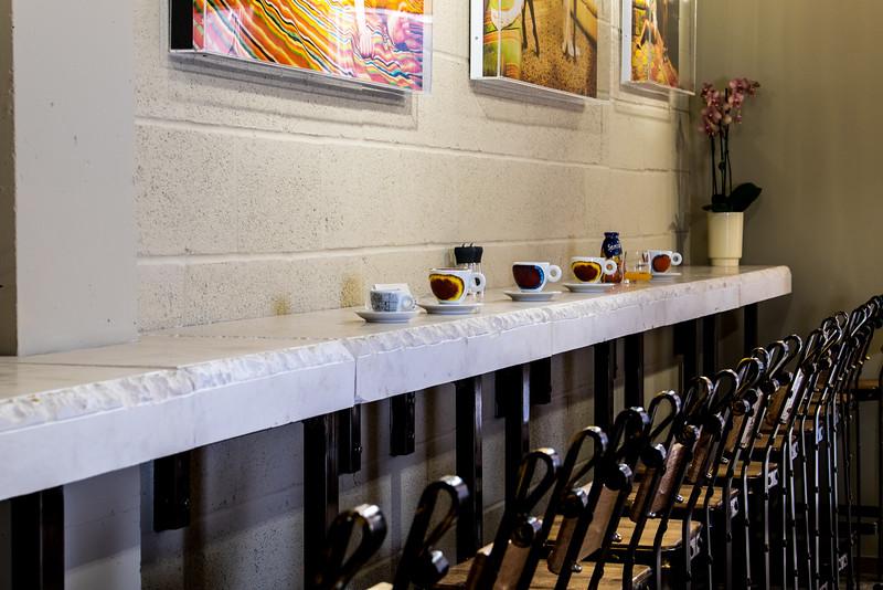 Cafe Rei - High Resolution43.jpg