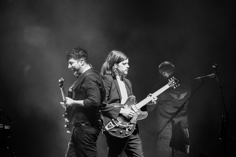 mumfordandsons_09.jpg