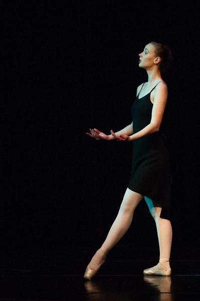 BalletETC-5978.jpg