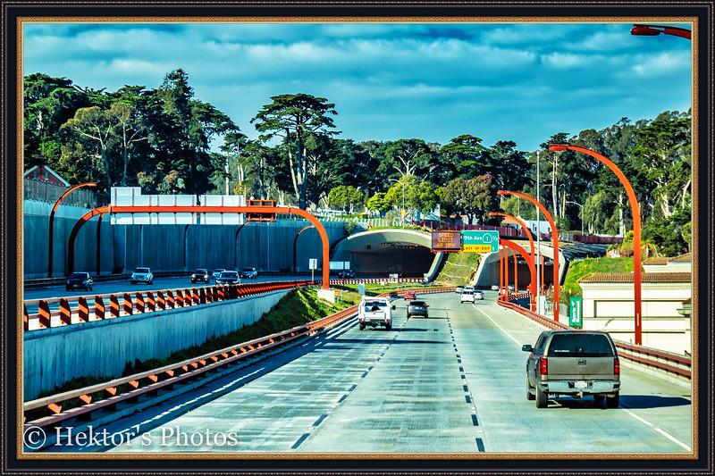 Golden Gate Bridge-3.jpg
