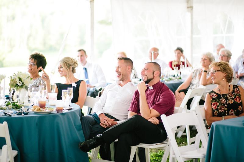 skylar_and_corey_tyoga_country_club_wedding_image-769.jpg