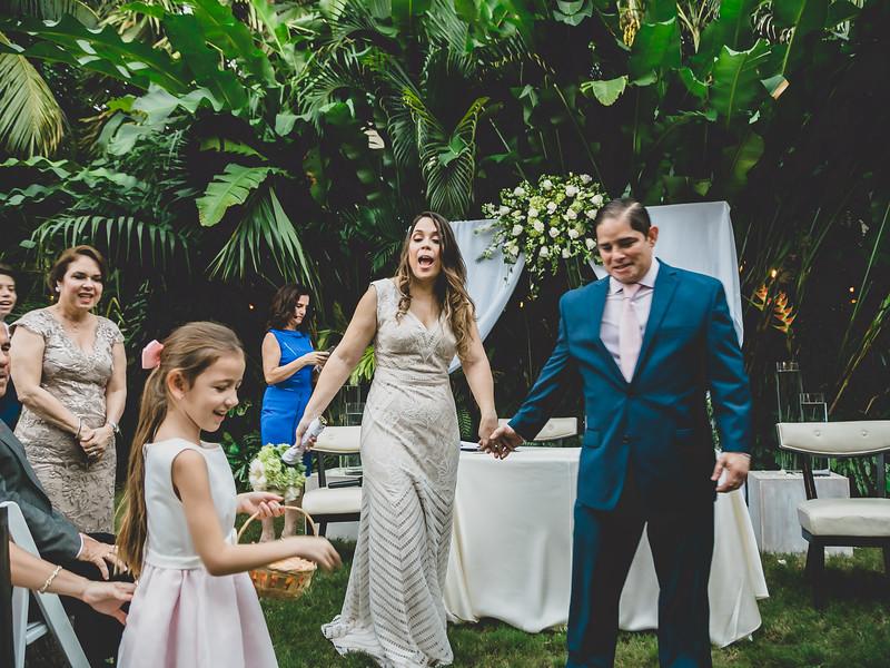 2017.12.28 - Mario & Lourdes's wedding (285).jpg