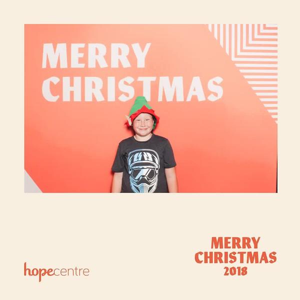 181208_171538_XAL33004_- Hope Centre Moreton.MP4