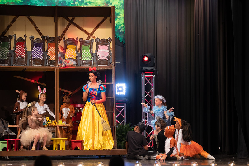 Dance Productions Recital 2019-186.jpg