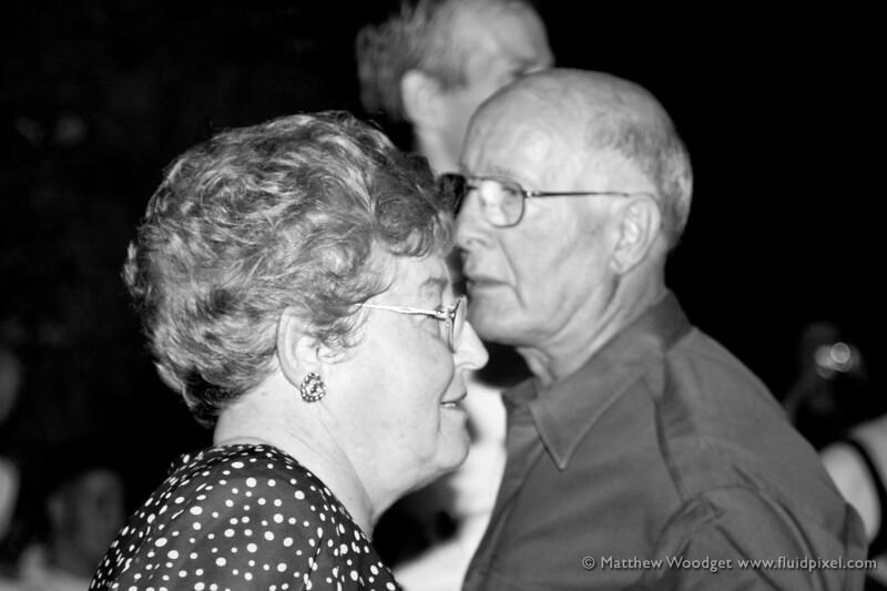 Tracy & Jeff Wedding Weekend (85 of 138).jpg